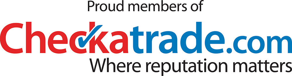 Checkatrade information for We Clean Any Gutter